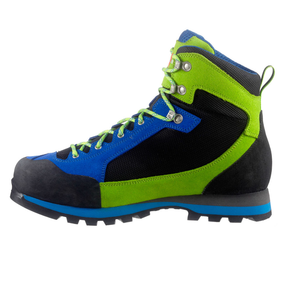xm lite gtx blue lime