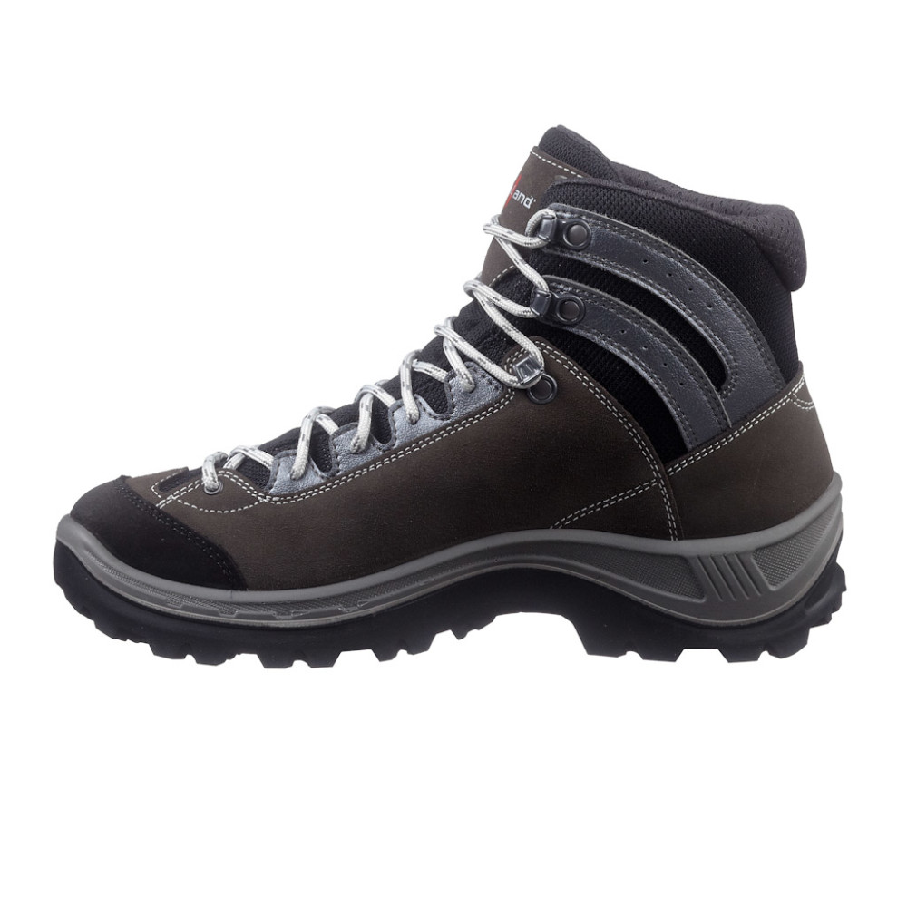 impact gtx anthracite grey