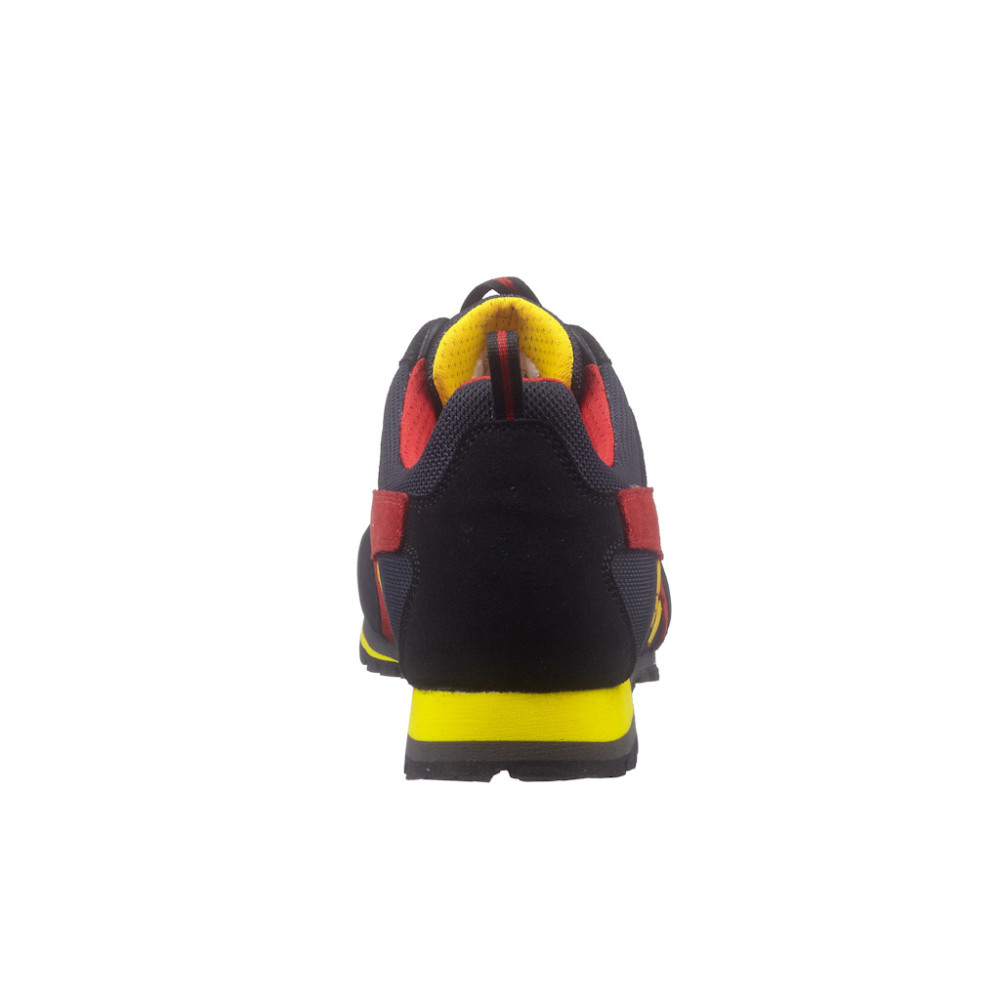 vertex red yellow