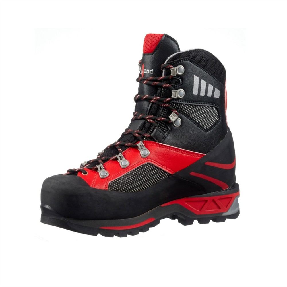apex gtx black red