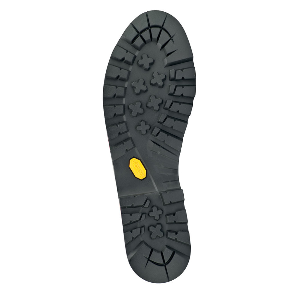 cross mountain gtx yellow