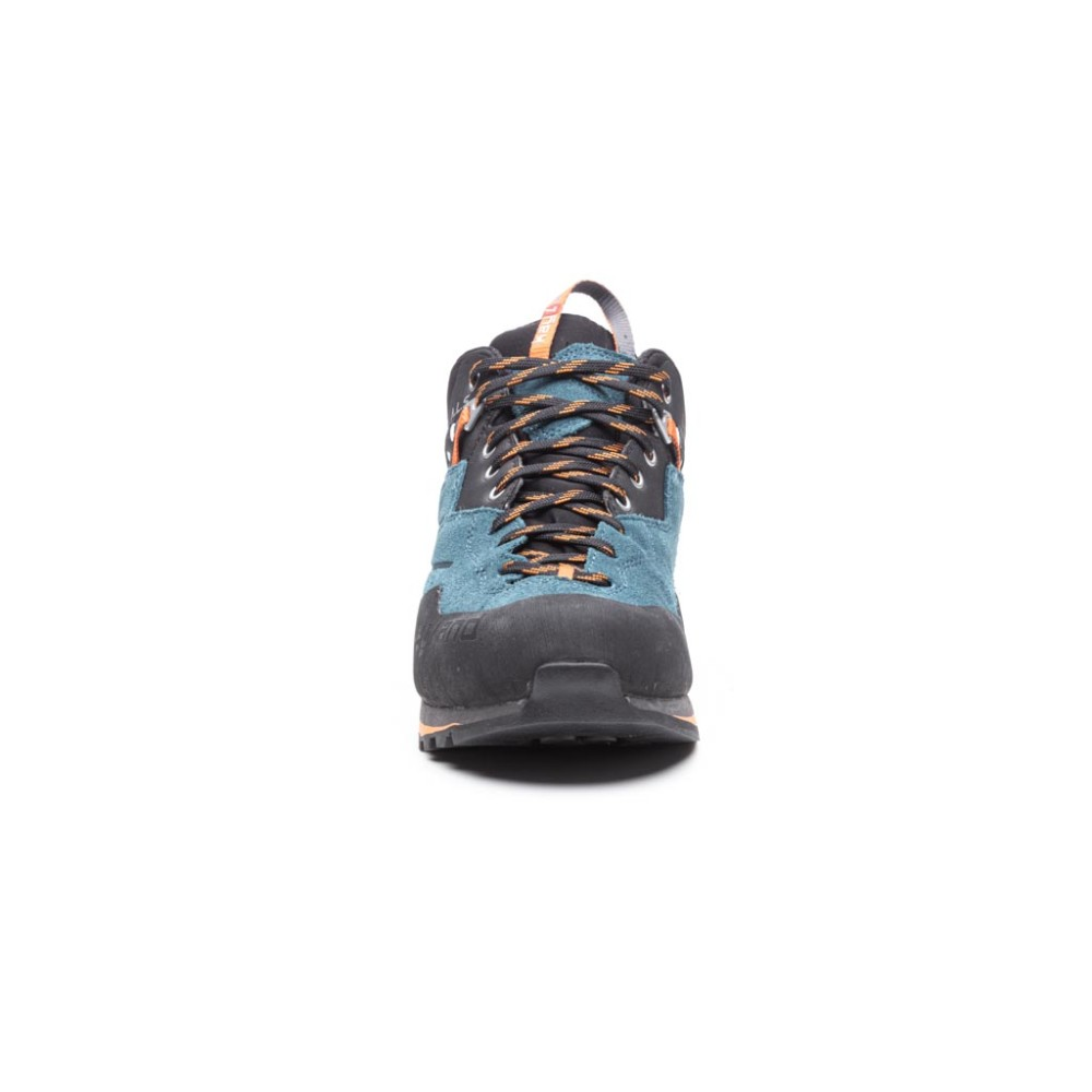 next arrival - vitrik gtx teal blue