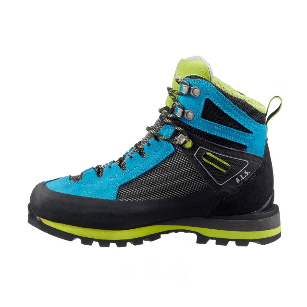cross mountain w's gtx tourquo