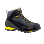 vertex mid gtx grey yellow