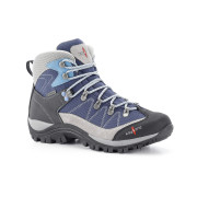 ascent k w's gtx grey azure