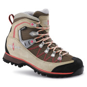 plume micro w's gtx hiking boots for women