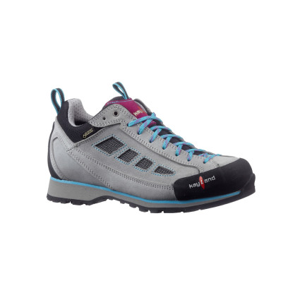 spyder w's gtx light grey cyan