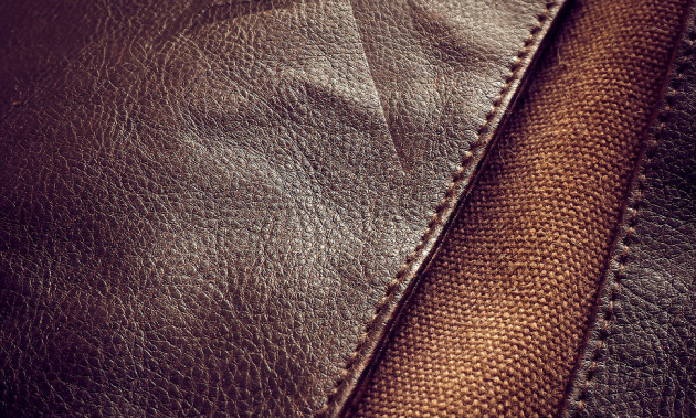 CARE AND MAINTENANCE OF LEATHERS | Use these suggestions to keep your Kayland footwear always healthy and functional