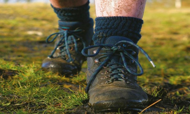 TREKKING SOCKS: How to choose the right product