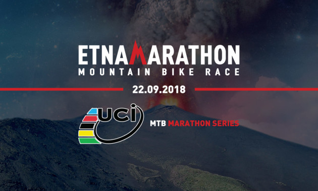 ETNA MARATHON | A new challenge to the volcano