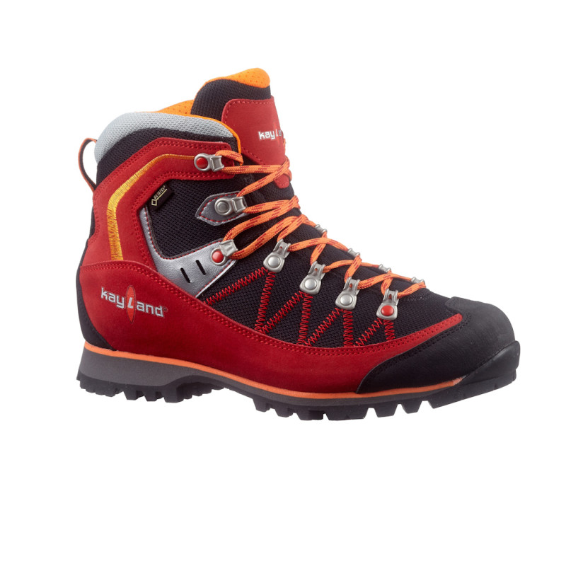 plume micro gtx red