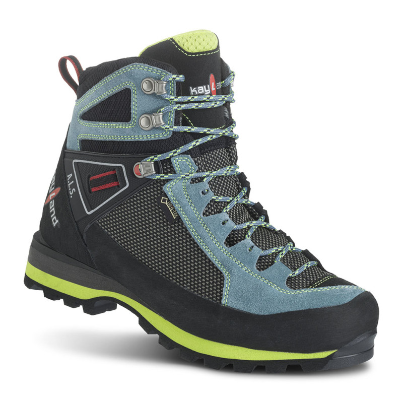 bald im shop - cross mountain w's gtx azure