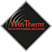 Wintherm® - fr