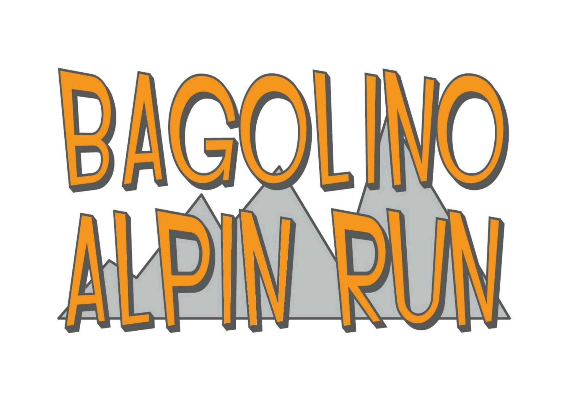 Bagolino Alpin Run - July 23, 2017