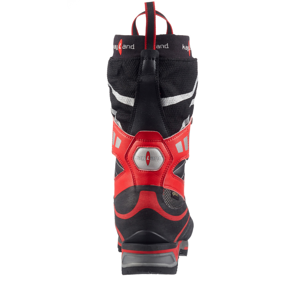 apex plus gtx black red