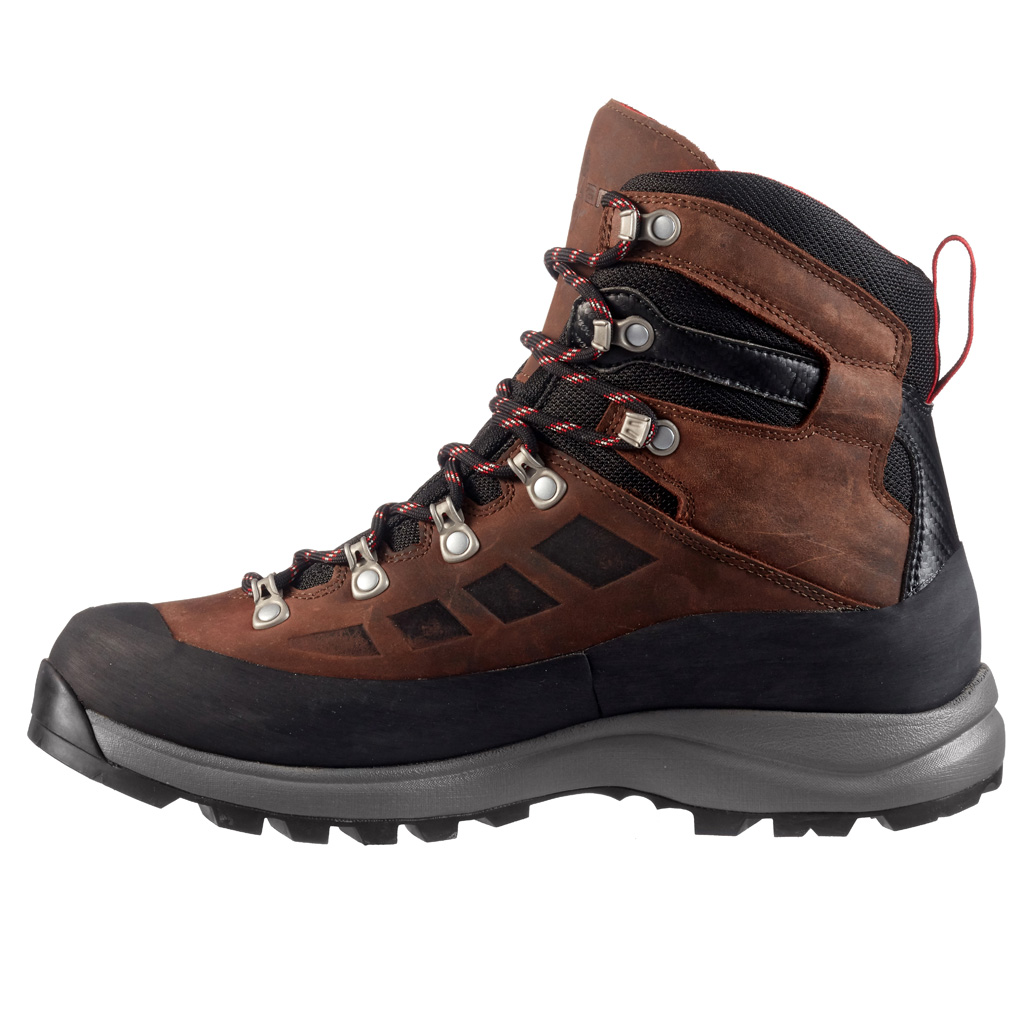 titan forest gtx  dark brown
