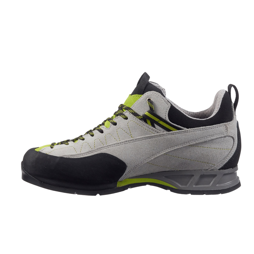 vertigo k low ciment/lime