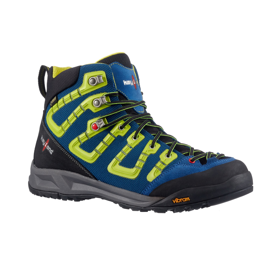 raptor k gtx blue lime