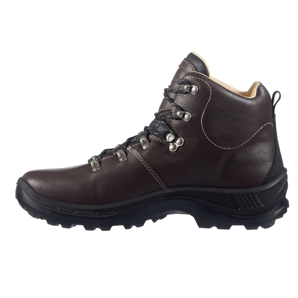 high land  gtx  brown pittards