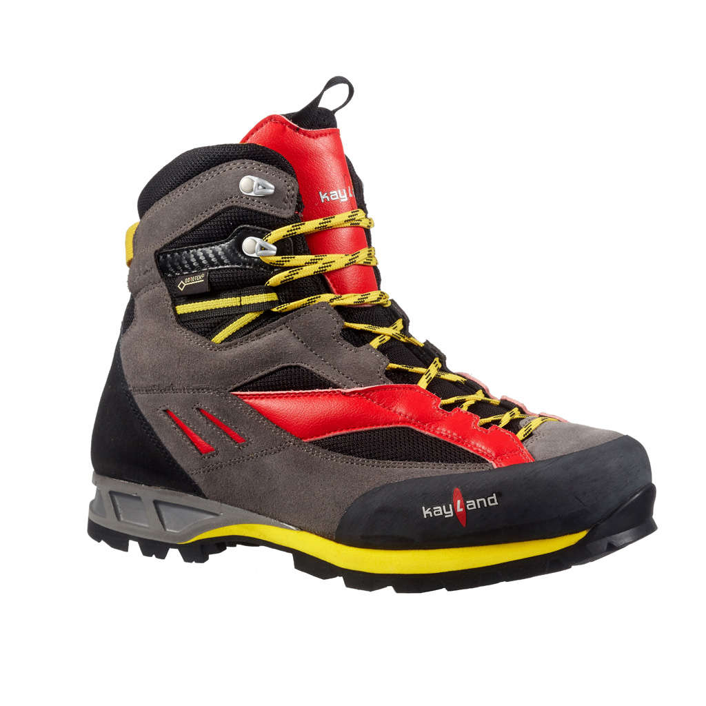 titan k gtx shark grey-red
